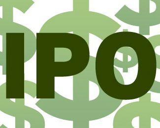 IPO预披露总数达65家 万达院线国泰君安等在列
