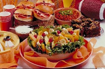 中秋节饮食的十大注意事项
