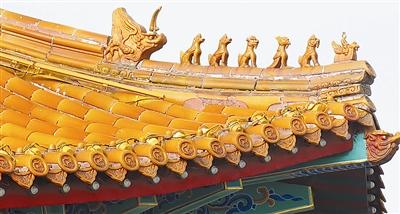 山东青岛胶州太平寺