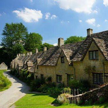 欧洲旅游去哪里好?6大古朴的美丽村镇