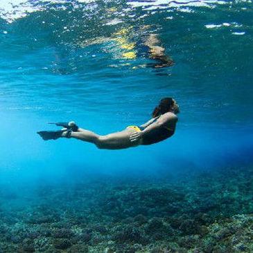 2014全球十大免签海岛游 畅游最昂贵的旅游海岛