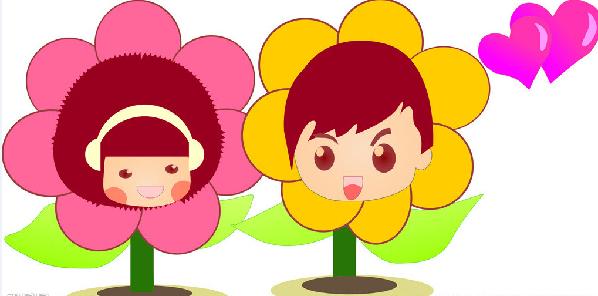 """谁来保护稚嫩的""""花朵""""?"""