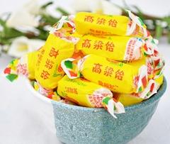小小高粱饴 一年卖出数百万