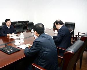中央巡视组公布2014年第三轮专项巡视情况