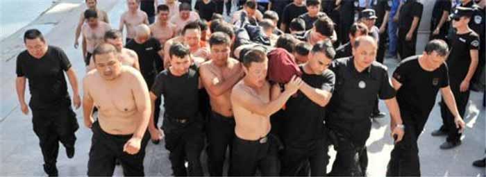 新疆库尔勒一名协警勇救落水民众不幸遇难