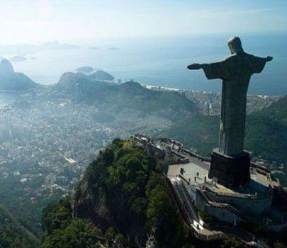 巴西世界杯旅游攻略 看球旅游两不误