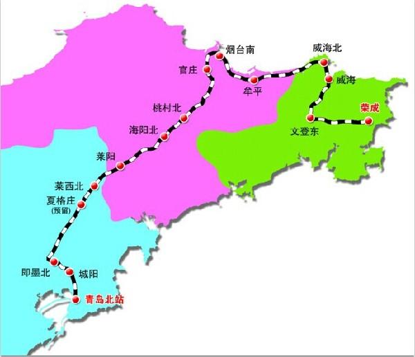 地图 600_516