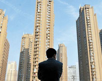 杭州今起松绑房产限购 过去1周卖出8套千万元豪宅