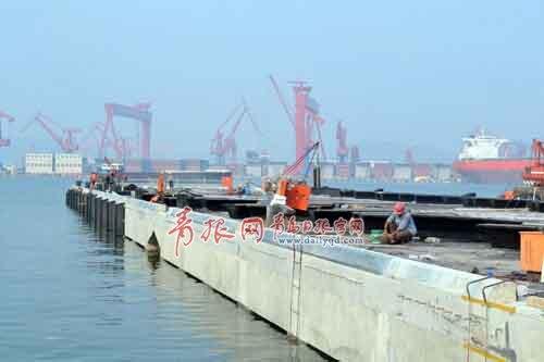 """""""向阳红9号"""";隶属于中国海洋大学的""""海大号"""",""""东方红2号"""";隶属于农业"""