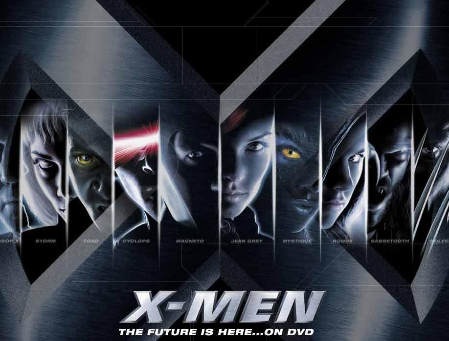 《X战警:天启》阵容华丽