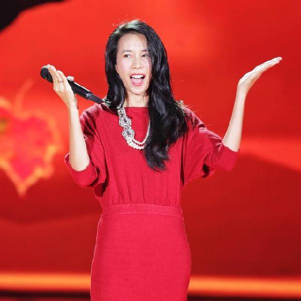 央视春晚第五次彩排节目再减 语言类节目剩9个