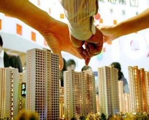楼市新政满月 青岛二手房单月成交创新高