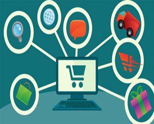 """电商""""国八条""""鼓励互联网企业境内上市"""