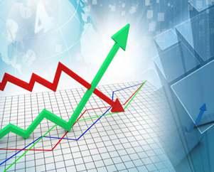 国家统计局:上半年GDP为29.68万亿增速7%