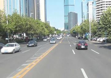 街道干净了!环境卫生三化改革破行业痼疾