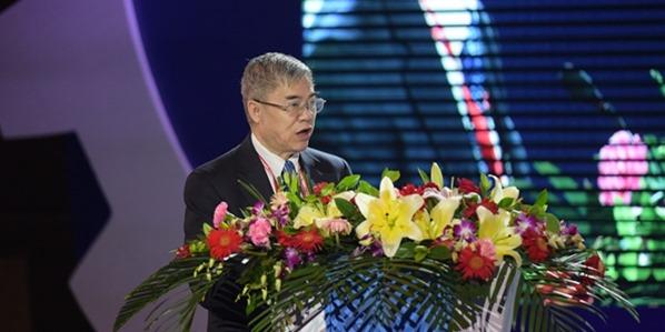 中国产业互联网发展任重道远