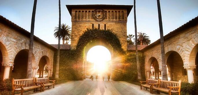 斯坦福推出全球最大金额奖学金:7.5亿美元