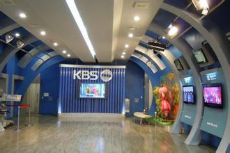 韩国最大电视台要来青岛沙北头蔬菜专业合作社录节目了
