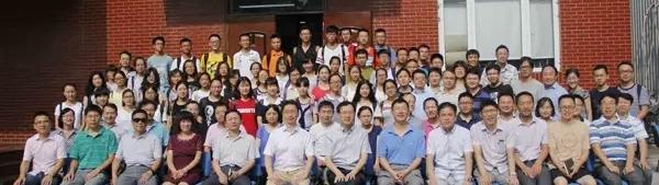 最牛本科班!70多名博导教49名学生