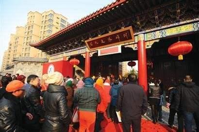 流亭街道第二十五届民间艺术节在 ...
