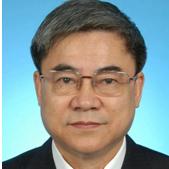 中国工程院院士、光纤传送网与宽带信息网专家邬贺铨: