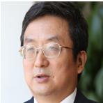 中国航天科技集团总工程师杨海成: