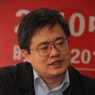 中科院沈阳自动化所所长于海斌: