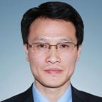 海尔集团董事局副主席、集团轮值总裁梁海山: