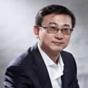 联想集团副总裁王红光: