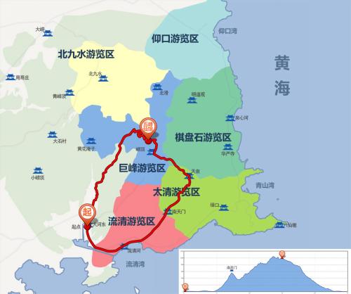 地图 500_418