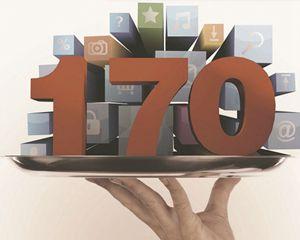 170号段正式商用 未来将洗牌