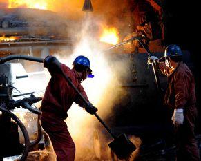 西林钢铁困境难解 芜湖港160亿交易或受累