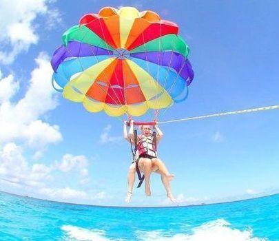 蓝色塞班岛 海岛王国的游玩攻略
