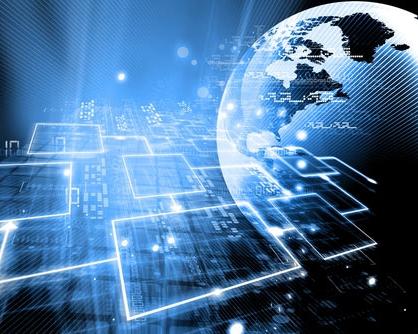 传统金融机构与新兴互联网金融的模式较量