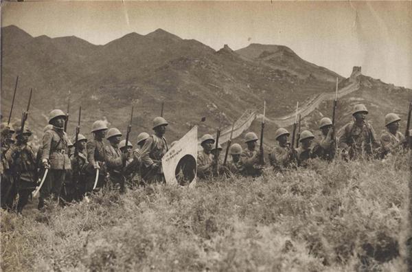 四川人口有多少_1937年日本有多少人口