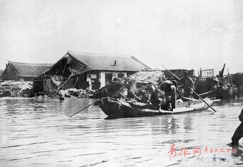 1914年青岛雨灾.jpg