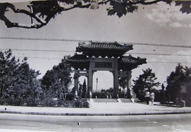 鲁迅公园60年代.jpg