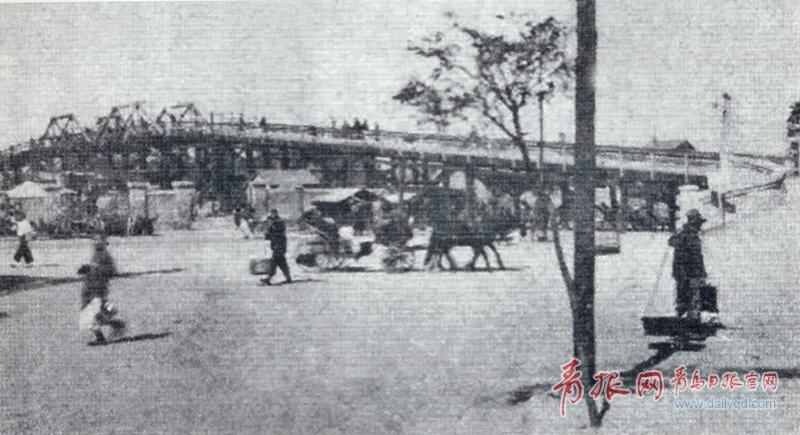 泰云橋。.jpg