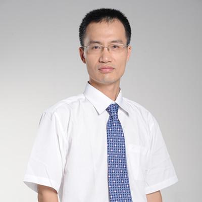 平安銀行青島分行山東路支行行長沈晨友:用專業力量幫助客戶科學理財