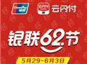 """青島消費季""""增發30萬張單品優惠券"""