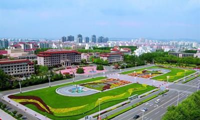 """""""數字助力發展,生態擎動未來""""中國(青島)數字城市產業論壇盛大召開"""