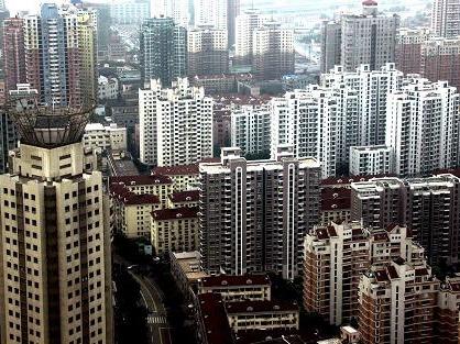 10月份70個城市商品住宅銷售價格漲幅平穩回落