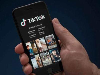 美國同意將TikTok剝離在美業務期限再延長7天
