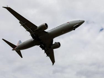 民航局對埃塞俄比亞航空再發熔斷指令,累計將達3周