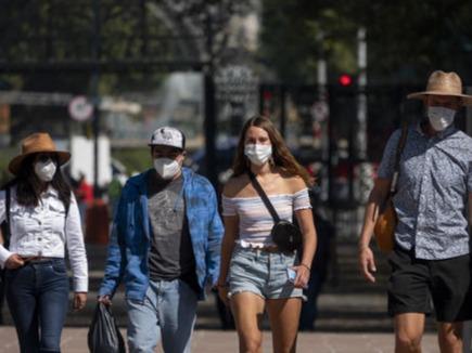 全球還要多久才能恢復到疫情之前的正常狀態?