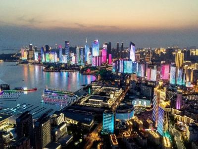 觀象山|百強城市出爐,山東11市上榜,居全國第二