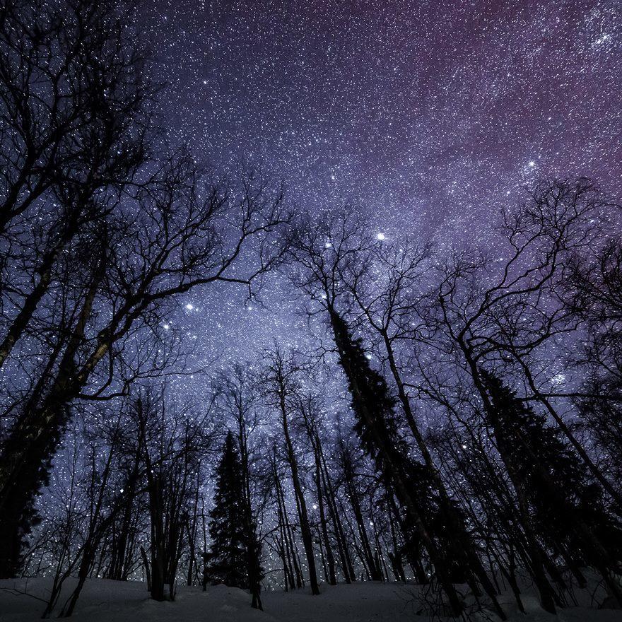 芬兰图片 风景图片