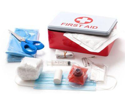 青岛医疗急救新规:接求助1分钟内发调度指令