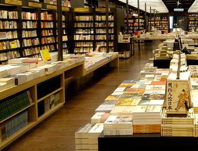 滞销书命运:1/3图书年销量不足5册 10%化纸浆