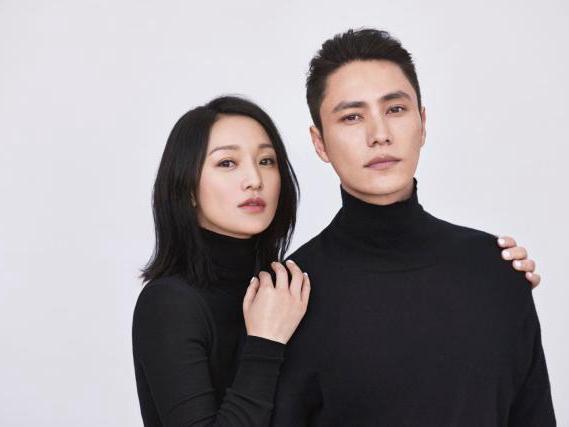 多年好友成事业伙伴,陈坤周迅创立经纪公司